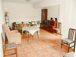 Wohnung in verkauf in Poniente Sur in Córdoba - 368647018