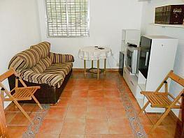 Wohnung in verkauf in Poniente Sur in Córdoba - 368647612