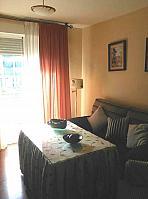 Wohnung in verkauf in Poniente Norte in Córdoba - 368650712