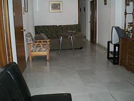 Wohnung in miete in Poniente Sur in Córdoba - 374150351