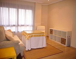 Wohnung in miete in Poniente Sur in Córdoba - 374150694