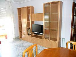 Wohnung in miete in Poniente Sur in Córdoba - 374150756
