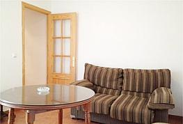 Wohnung in miete in Poniente Sur in Córdoba - 374151137