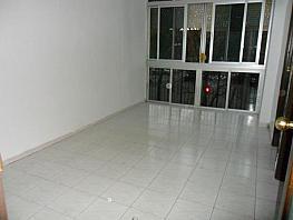 Piso en alquiler en Poniente Sur en Córdoba - 380159566