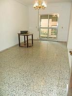 Pis en venda Poniente Sur a Córdoba - 386150557