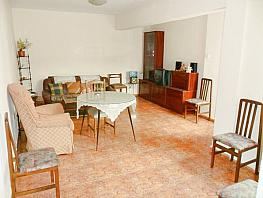Pis en venda Poniente Sur a Córdoba - 387064868