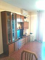 Pis en venda Poniente Norte a Córdoba - 387066048