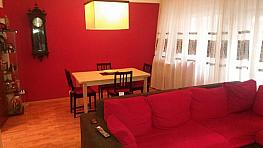 Pis en venda Centro a Córdoba - 387066945