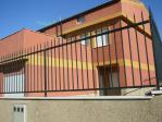 Casa adosada en venta en calle Silos, Alcañizo - 87555423