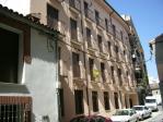 Dúplex en venta en calle San Antón, Talavera de la Reina - 87555809