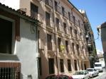Dúplex en venda calle San Antón, Talavera de la Reina - 87555809