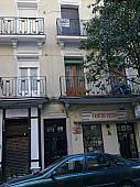 flat-for-sale-in-cardenal-cisneros-chamberí-in-madrid