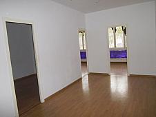 Oficina en alquiler en calle Alfonso XIII, Progrés-Pep Ventura en Badalona - 246871388