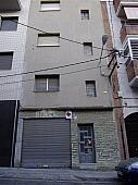 Edifici en venda carrer Nou Cases, Bufalà a Badalona - 163369602