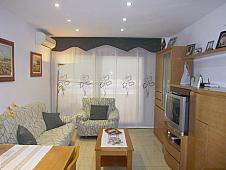Wohnung in verkauf in pasaje Riu Congost, Lloreda -La Pau in Badalona - 185519542