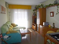 Wohnung in verkauf in calle Montserrat, Sant Crist in Badalona - 185098548