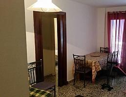 Piso en venta en San Pedro Pueblo en Marbella - 342857261