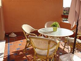 Piso en venta en Estepona - 342858068
