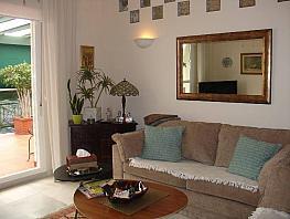 Piso en venta en Nueva Andalucía-Centro en Marbella - 342856961
