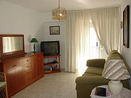 Piso en venta en San Pedro Pueblo en Marbella - 342857144