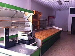 Local comercial en venta en San Pedro Pueblo en Marbella - 342856784
