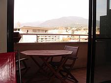 Dúplex en alquiler Garriga, La