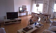Wohnung in verkauf in calle Roger de Flor, Instituts in Granollers - 154050816