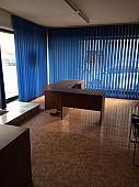 Local en alquiler en calle Francesc Serra, Tres Torres en Granollers - 169633107