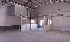 Gewerbehalle in miete in calle Rosselló, Granollers Nord in Granollers - 170883632