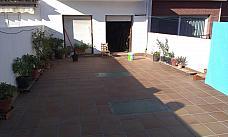 Wohnung in verkauf in calle Corró, Lledoner in Granollers - 188331660
