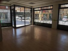 Lokal in miete in calle Navarra, Granollers Centre in Granollers - 210667696