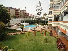 apartamento en venta en calle playa del ingles, playa del ingles