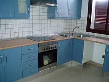 Cocina - Piso en venta en calle Siete Palmas Hipercor, Siete Palmas en Palmas de Gran Canaria(Las) - 11620435
