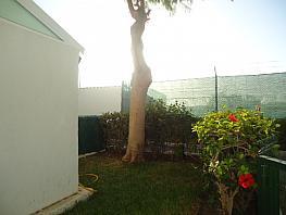 Bungalow en alquiler en calle Sonnenland, Sonneland - 333701422