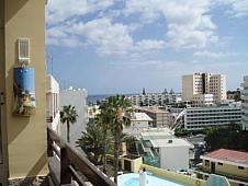 Vistas - Apartamento en alquiler en calle Playa del Ingles, Playa del Ingles - 15397519