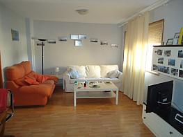 Wohnung in verkauf in calle San Fernando Maspalomas, San Fernando (Maspalomas) - 383781379