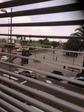Despacho en alquiler en calle Rafael Cabrera, Centro en Palmas de Gran Canaria(Las) - 120252980