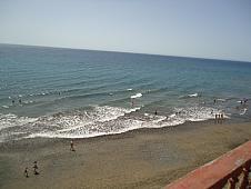 Piso en alquiler de temporada en calle Playa del Aguila, Playa Del Aguila - 151740322