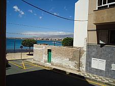 Petits appartements à location Arinaga