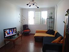 piso-en-venta-en-san-fernando-de-maspalomas-san-fernando-maspalomas-172698448