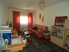 piso-en-venta-en-vecindario-vecindario-203145653
