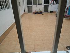 piso-en-venta-en-san-fernando-de-maspalomas-san-fernando-maspalomas-211045538
