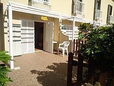 Bungalow en alquiler en calle Campo Internacional, Campo Internacional - 224866508