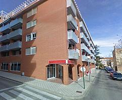 Garatge en venda plaça Lluis Companys, Sant Carles de la Ràpita - 350141012