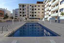 Pis en venda calle Del Vado, Barrio Jesús a Zaragoza - 350141030