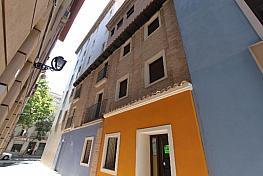 Piso en venta en calle Sobrarbe, Arrabal en Zaragoza - 350141096