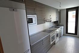 Ático en venta en calle Sobrarbe, Arrabal en Zaragoza - 350141150