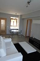 Piso en venta en calle Logroño, Casetas - 350141207