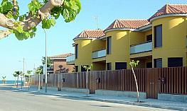 Casa en venta en calle Llastres, Hospitalet de l´Infant, L´ - 350141264