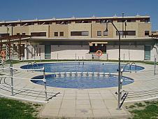 Casas Zaragoza, Santa Isabel